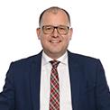 Kajetan Komar-Komarowski