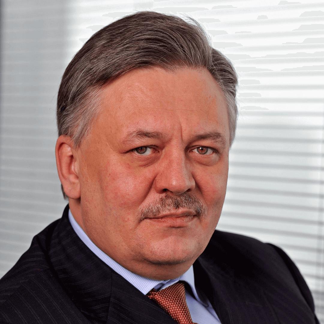 Tomasz Kibil