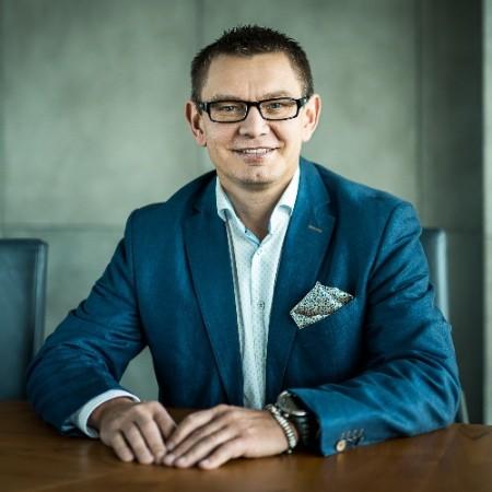 Tomasz Kozar