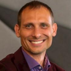 Tomasz Sienicki