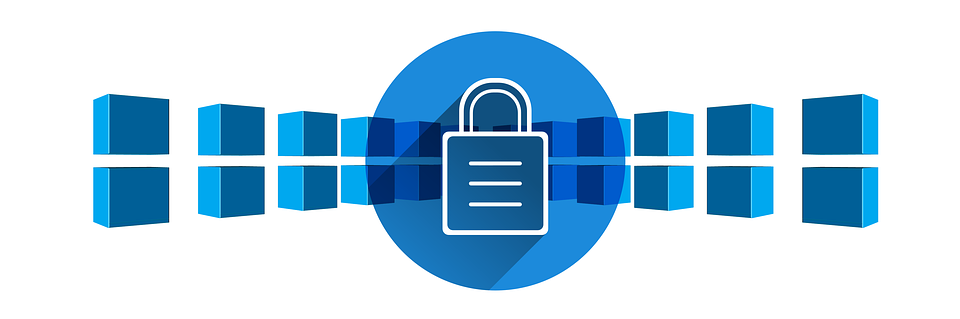 Blockchain to bezpieczny łańcuch bloków - branża spożywcza (Nextrope)