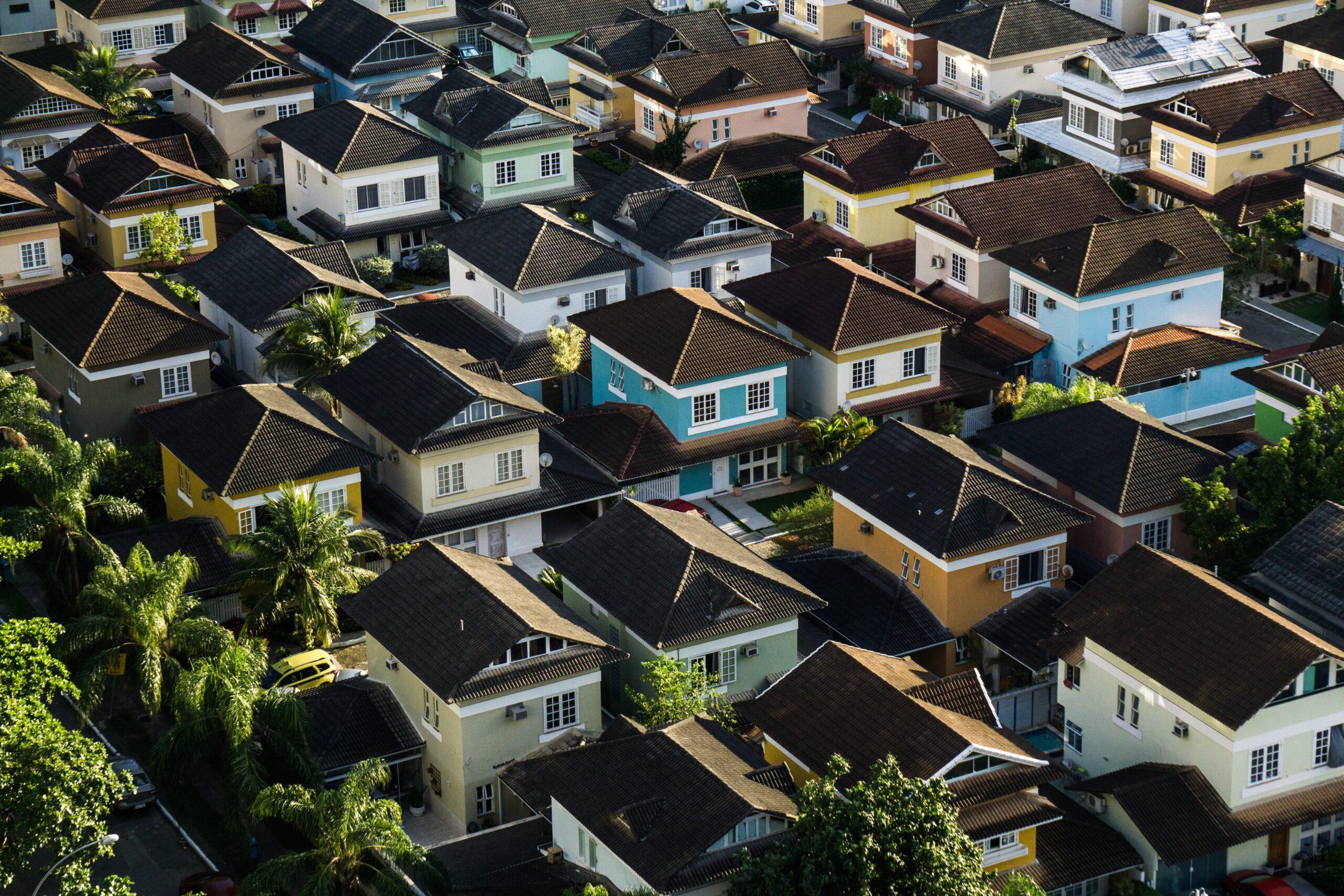 Tokenizacja nieruchomości nową inwestycyjną rewolucją