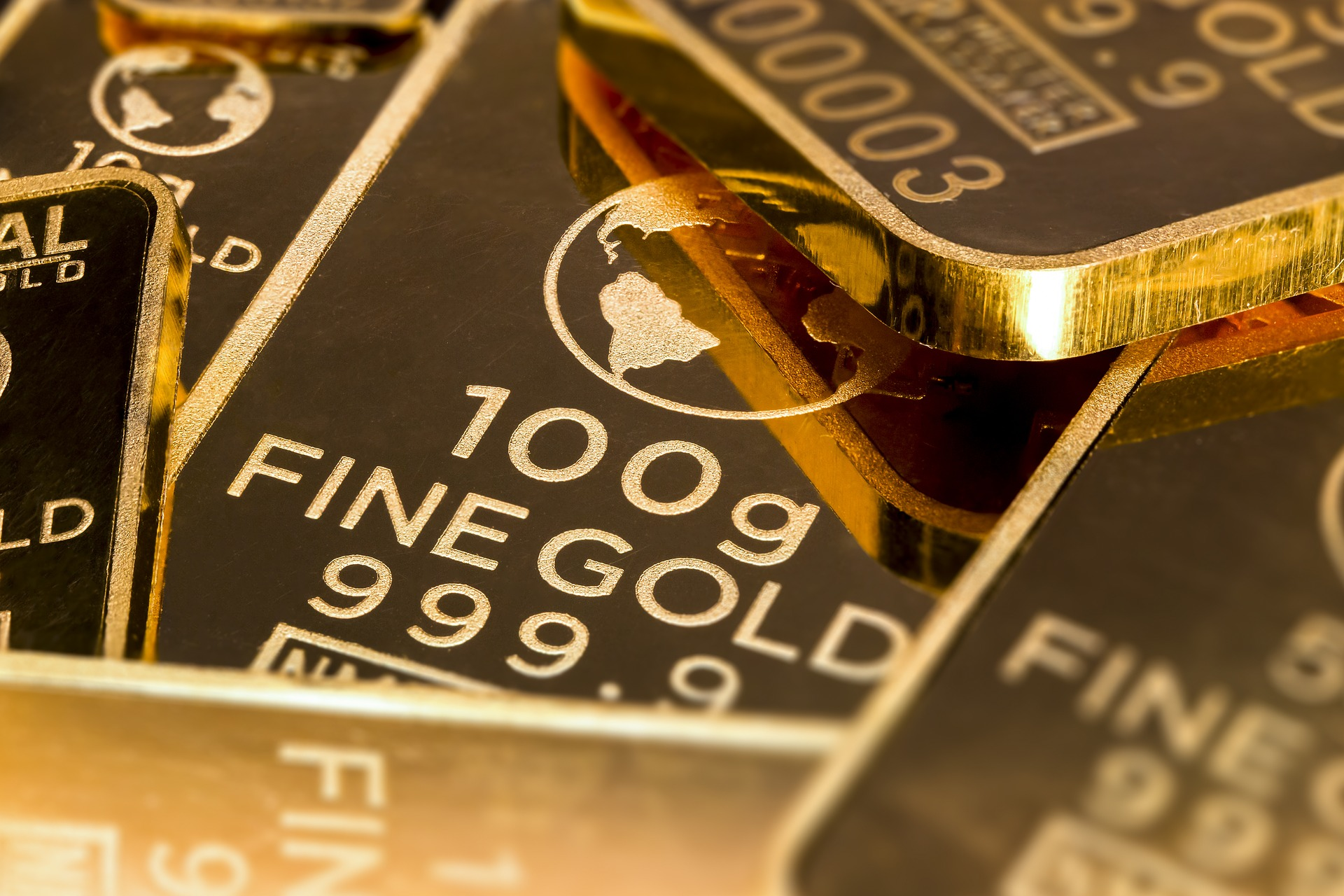 Precious metals tokenization – this year greatest game-changer