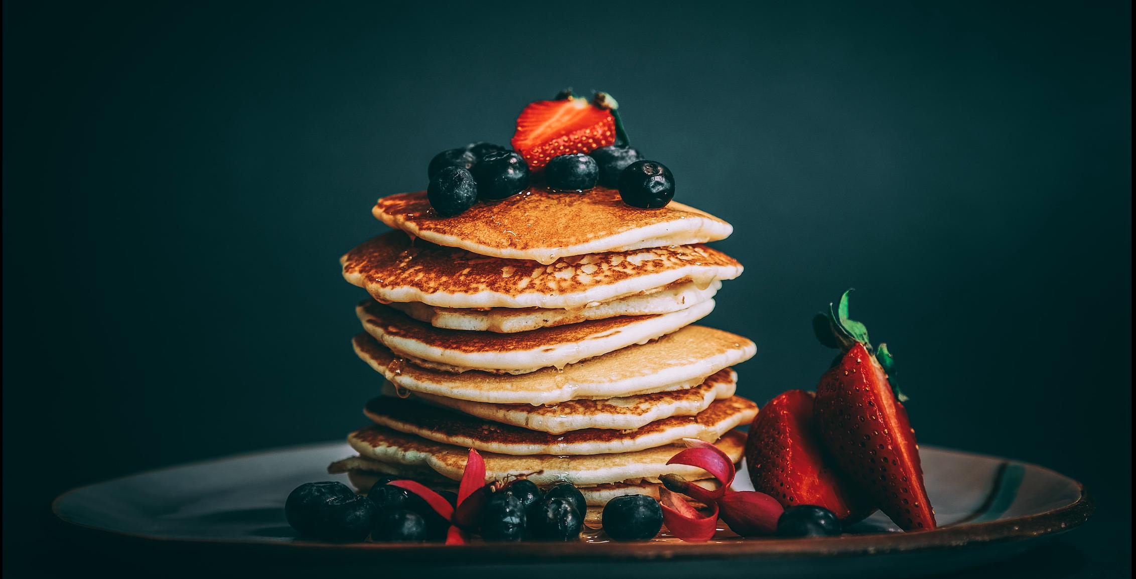 PancakeSwap – co warto o nim wiedzieć?