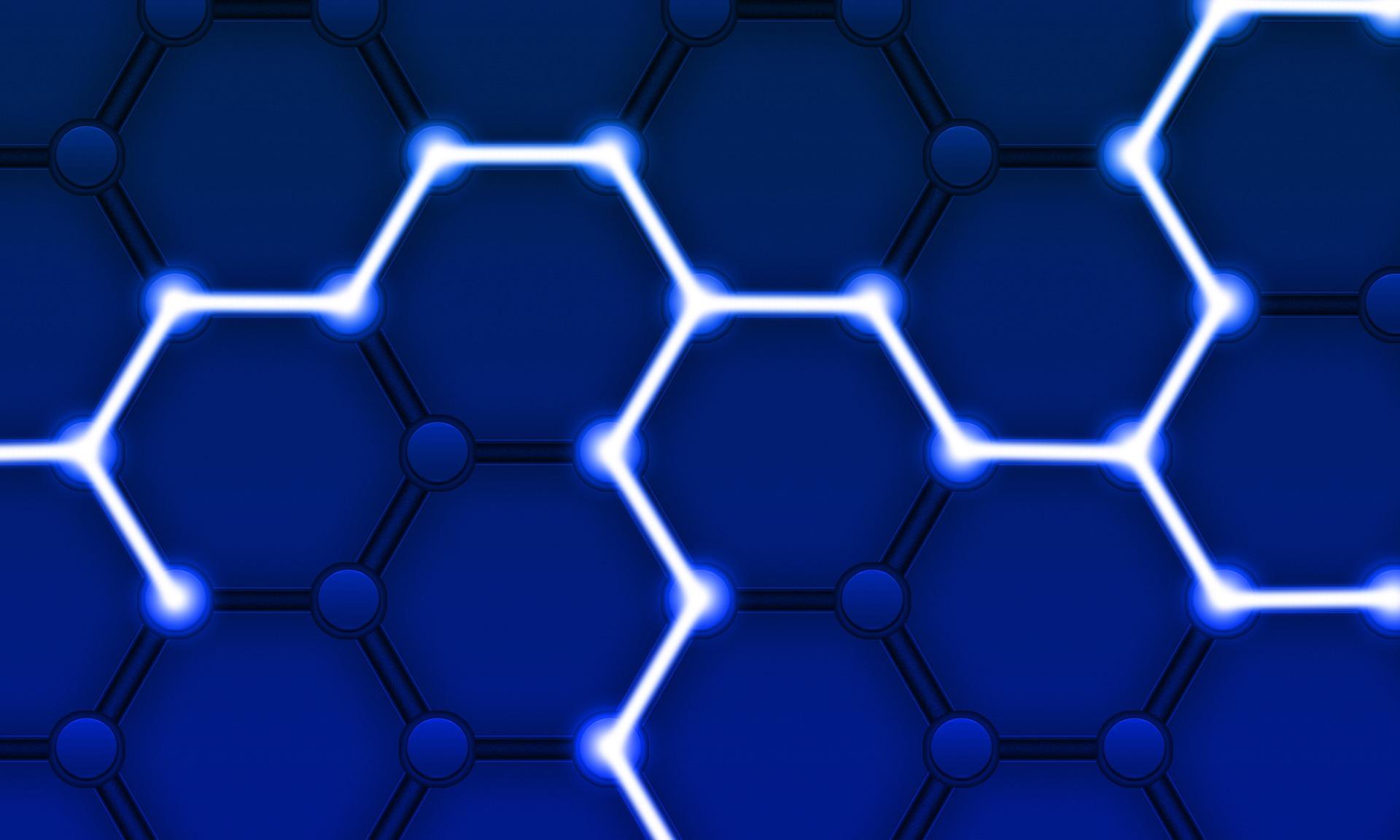 Jak Layer 2 wpłynie na przyszłość Ethereum?