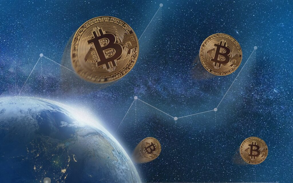 This image has an empty alt attribute; its file name is bitcoin-3006247_1280-1-1024x640.jpg